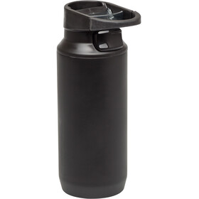 Stanley Mountain Vacuum Switchback Mug 350ml Matte Black